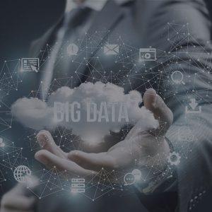 Data médias et compétences