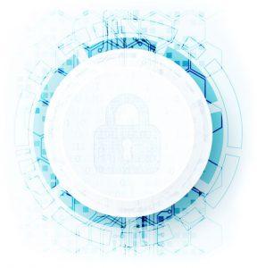 Partage-de-données-numériques