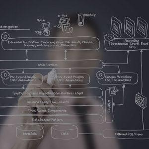 Projet-digital-transdisciplinaire